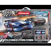 Racebaan - Break Away - Carrera Evolution | 25236