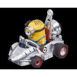 Minions - Stuart - 64167   Carrera GO auto