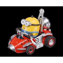 Minions - Otto - 64168   Carrera GO auto