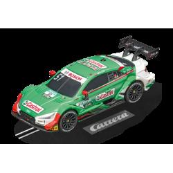 """Audi RS 5 DTM """"N.M¸ller"""