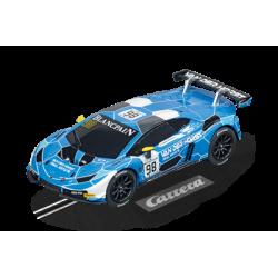 """Lamborghini Hurac·n GT3 """"No.98""""   Carrera Digital 143 auto   41435"""