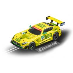 """Mercedes-AMG GT3 """"MANN-FILTER Team HTP"""