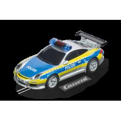 "Porsche 911 ""Polizei""   Carrera Digital 143 auto   41441"