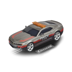 Chevrolet Camaro Pace Car | Carrera Digital 132 auto | 30932