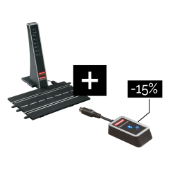 CombiDeal Position Tower + Bluetooth Connector - 30357 + 30369