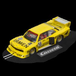 "BMW 320 Turbo Flachbau ""Team Schnitzer, No.56"" | Carrera Digital 132 auto | 30973"