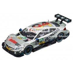 "Mercedes AMG C 63 DTM ""P.Wehrlein, No.94"" | Carrera Digital 132 auto | 30987"