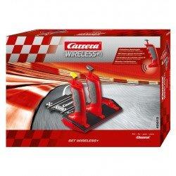 Carrera Digital 143 Wireless Set - 42013
