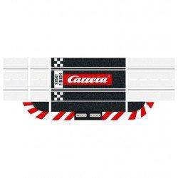 Carrera Evolution Aansluitstuk - 20515