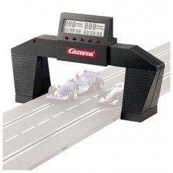 Carrera GO!!! en Evolution Elektronische Rondeteller - 71590