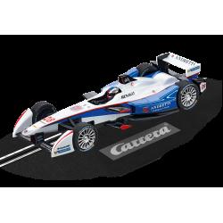Carrera Digital 132 Formula E auto Andretti - 30704