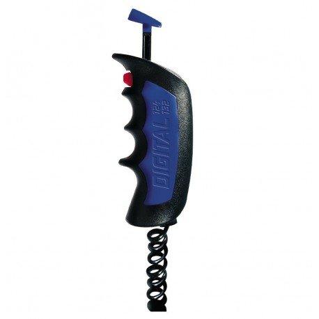 Handregelaar Carrera Digital 132 / 124 - 30340