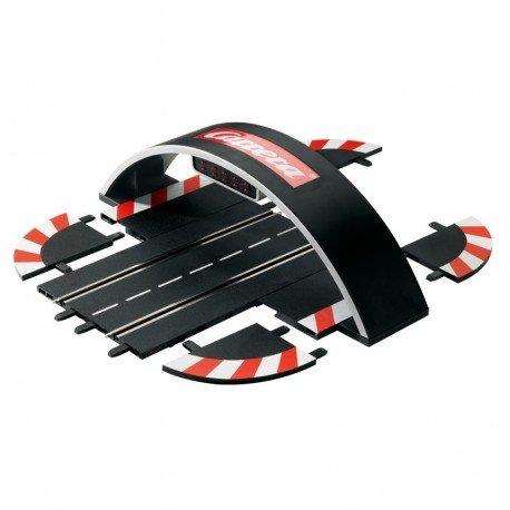 Carrera Digital 132 / 124 Startlight - 30354