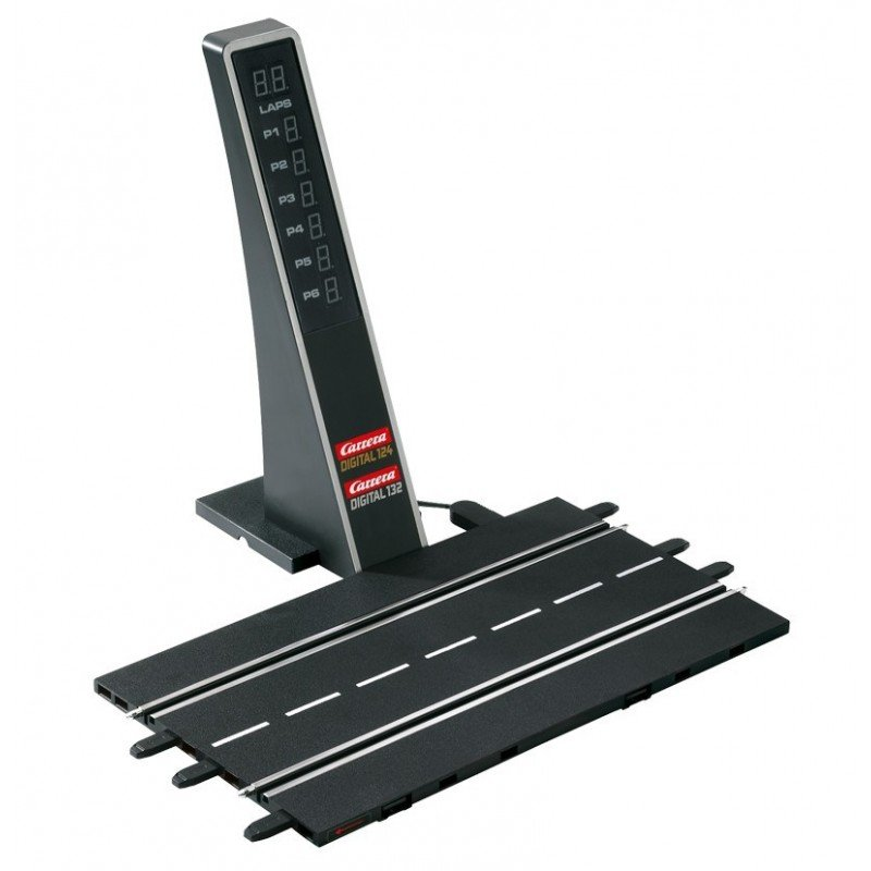 Carrera Digital 132 / 124 Position Tower - 30357