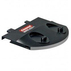 Carrera Wireless+ Oplaadstation voor 2 Controllers - Digital 132-124 - 10113
