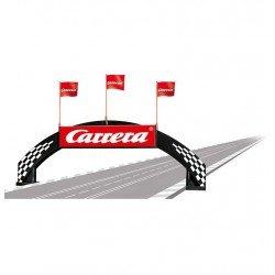Carrera Racebaan Brug - 21126
