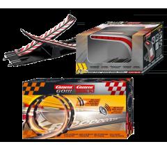 Carrera GO!!! accessoires voor de racebaan | Racebaan-winkel.nl