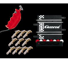 Carrera Digital 143 Onderdelen