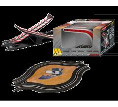 Carrera GO uitbreidingen voor je racebaan | Racebaan-winkel.nl
