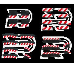 Slipstroken - Evolution
