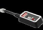 carrera digital 132 wireless+ receiver