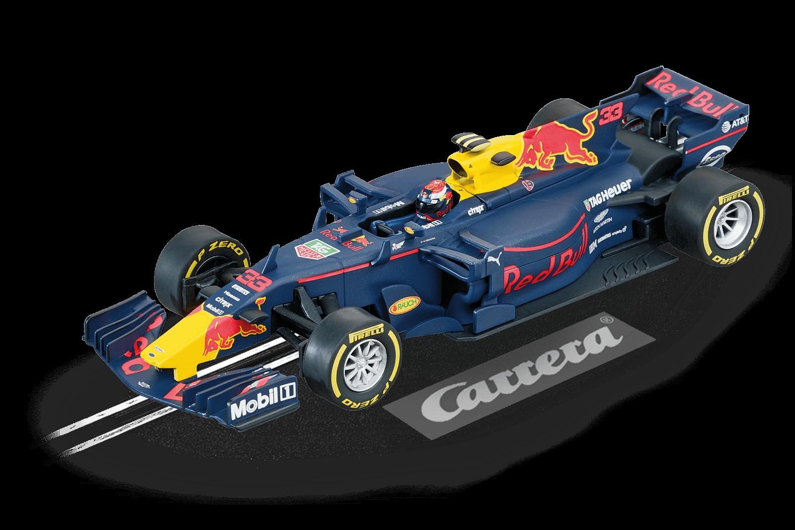 """Red Bull Racing RB13 """"M. Verstappen"""" - 27562"""