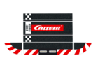 carrera evolution aansluitstuk