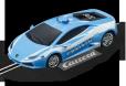 carrera go politie auto Lamborghini Huracan