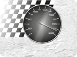 carrera rc top snelheid