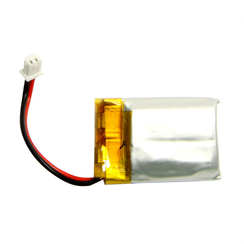 carrera rc accu / batterij