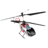 carrera rc sky hunter