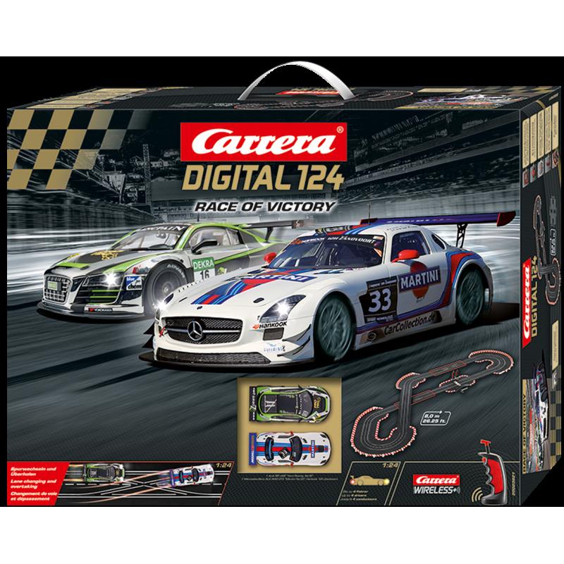 racebaan-serie-digital-124
