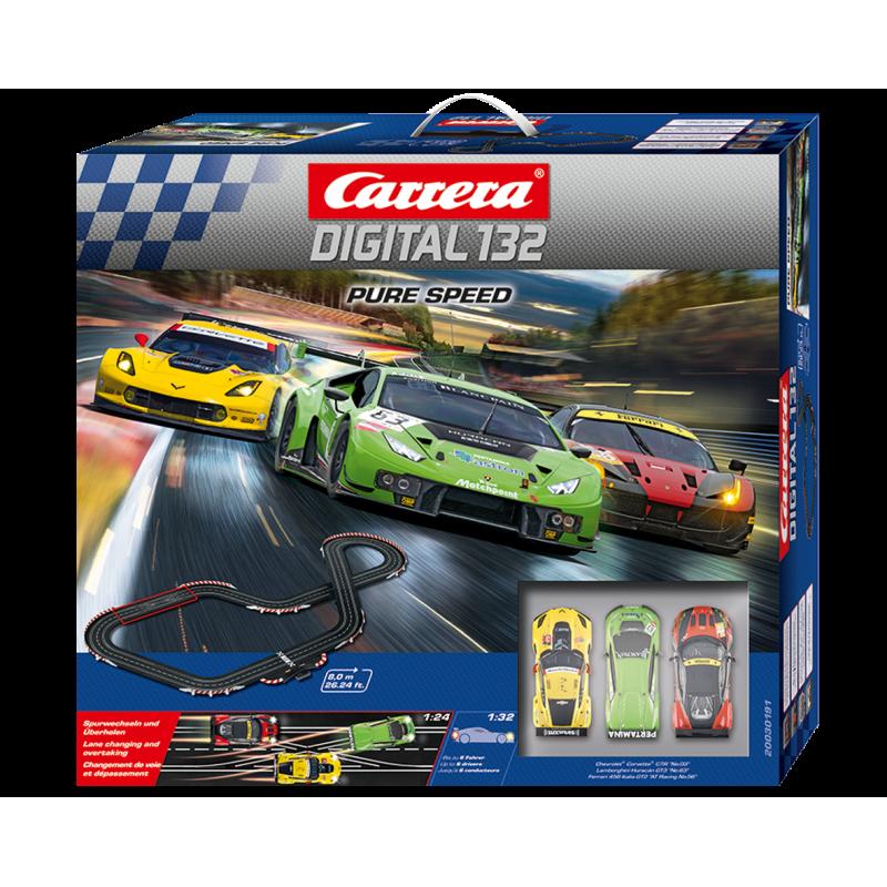 racebaan-serie-dital-132