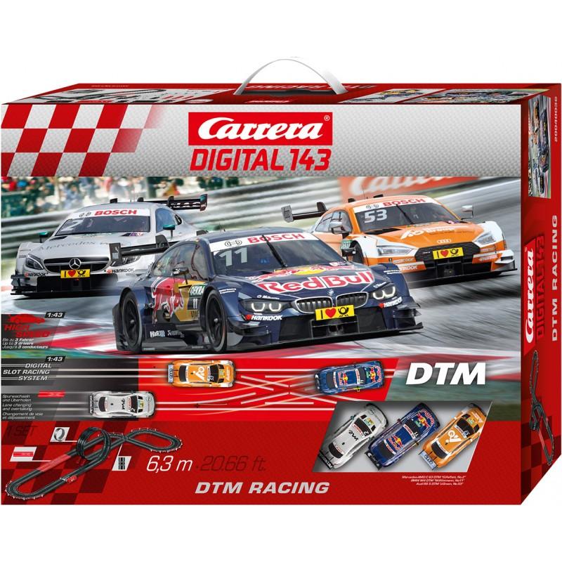 racebaan-serie-digital-143