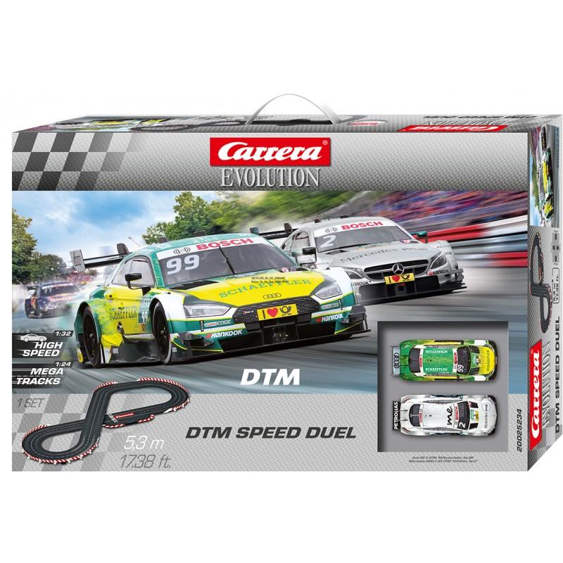 racebaan-serie-evolution