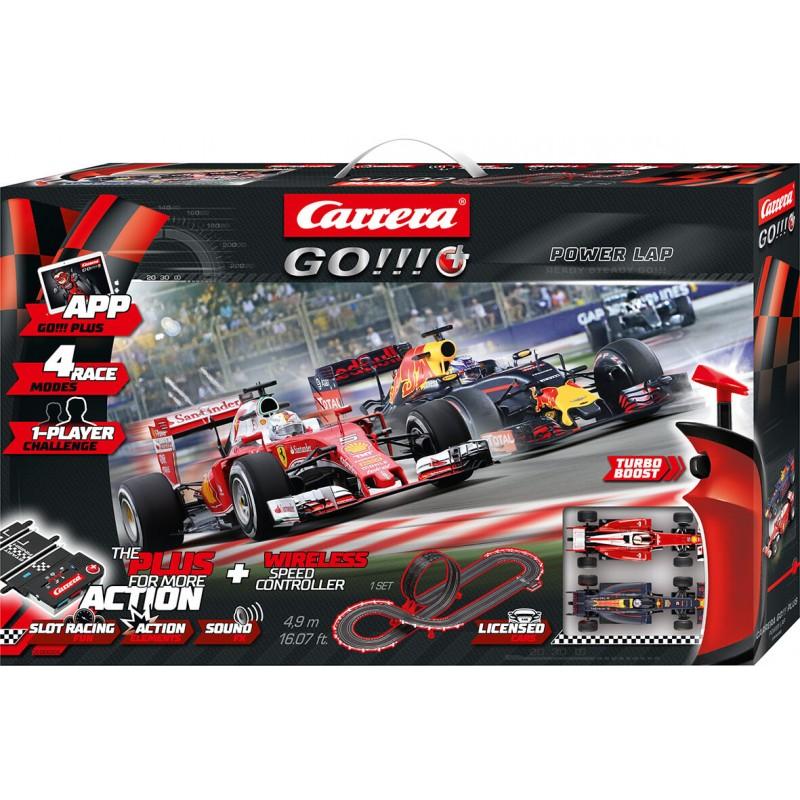 racebaan-serie-go-plus